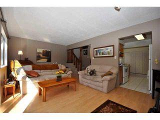 Photo 3: 19 11491 7TH AVENUE in : Steveston Village Townhouse for sale (Richmond)  : MLS®# V938970
