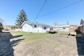 Photo 31: 245 5th Avenue North in Martensville: Residential for sale : MLS®# SK850828
