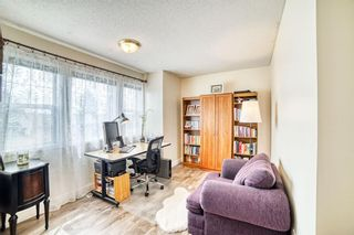 Photo 19: 8414 Silver Springs Road NW in Calgary: Silver Springs Semi Detached for sale : MLS®# A1103849