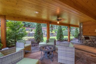 Photo 55: 11155 North Watts Rd in Saltair: Du Saltair House for sale (Duncan)  : MLS®# 866908