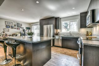 Photo 6: 7883 TEAL PLACE in Mission: Mission BC House for sale : MLS®# R2290878
