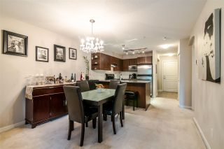"""Photo 11: 210 4768 BRENTWOOD Drive in Burnaby: Brentwood Park Condo for sale in """"THE HARRIS AT BRENTWOOD GATE"""" (Burnaby North)  : MLS®# R2365222"""