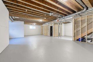 Photo 35: 692 Howatt Drive in Edmonton: Zone 55 House for sale : MLS®# E4266434