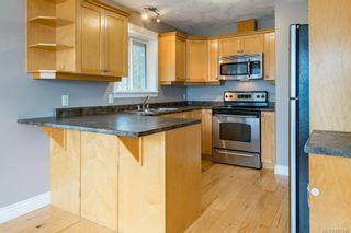 Photo 18: A 2727 Willemar Ave in : CV Courtenay City Half Duplex for sale (Comox Valley)  : MLS®# 867145