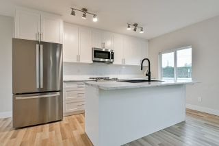 Photo 17: 6082 LADNER TRUNK Road in Ladner: Holly House for sale : MLS®# R2559805