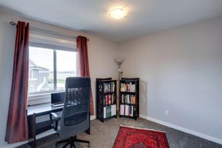 Photo 23: 210 Bayview Circle SW: Airdrie Detached for sale : MLS®# A1117768