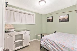 Photo 19: 420 SPRING HAVEN Court SE: Airdrie Detached for sale : MLS®# C4289302