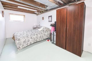 Photo 20: 28109 PTH 12 Highway in Steinbach: R16 Residential for sale : MLS®# 202107019