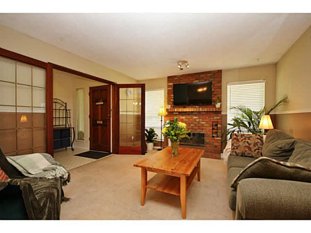 Photo 3: Photos: 11122 Prospect Dr in Delta: Sunshine Hills Woods House for sale (N. Delta)  : MLS®# F1448514