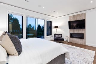 Photo 15: 895 PROSPECT Avenue in North Vancouver: Canyon Heights NV House for sale : MLS®# R2580632