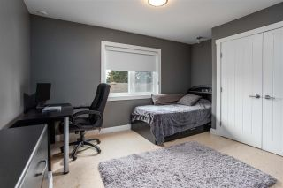 Photo 32: 5527 113A Street NW in Edmonton: Zone 15 House for sale : MLS®# E4239779
