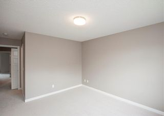 Photo 18: 163 Nolancrest CM NW in Calgary: Nolan Hill House for sale : MLS®# C4190728