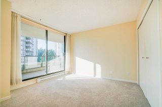 """Photo 20: 903 6152 KATHLEEN Avenue in Burnaby: Metrotown Condo for sale in """"EMBASSY"""" (Burnaby South)  : MLS®# R2506354"""
