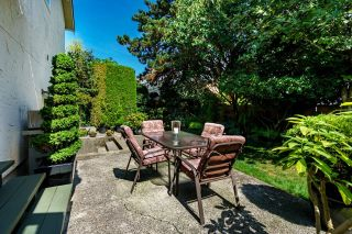 Photo 30: 1309 HORNBY Street in Coquitlam: New Horizons House for sale : MLS®# R2609098