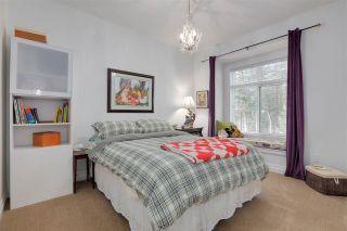 "Photo 6: 12848 26 Avenue in Surrey: Crescent Bch Ocean Pk. House for sale in ""Ocean Park"" (South Surrey White Rock)  : MLS®# R2436245"