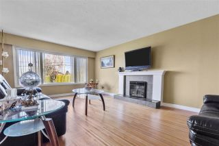 Photo 2: 1890 KENSINGTON Avenue in Burnaby: Parkcrest House for sale (Burnaby North)  : MLS®# R2555782