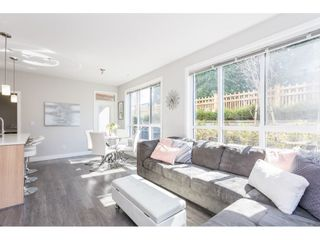 """Photo 10: 105 10455 154 Street in Surrey: Guildford Condo for sale in """"G3 RESIDENCES"""" (North Surrey)  : MLS®# R2449572"""