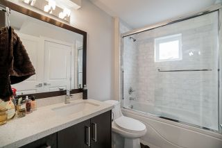 """Photo 13: 201 2268 SHAUGHNESSY Street in Port Coquitlam: Central Pt Coquitlam Condo for sale in """"UPTOWN POINT"""" : MLS®# R2485600"""