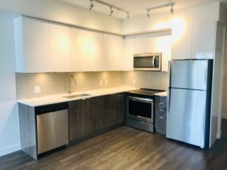 "Photo 5: 313 37881 CLEVELAND Avenue in Squamish: Downtown SQ Condo for sale in ""THE MAIN"" : MLS®# R2451551"
