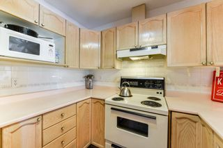 """Photo 10: 322 6939 GILLEY Avenue in Burnaby: Highgate Condo for sale in """"VENTURA PLACE"""" (Burnaby South)  : MLS®# R2330416"""