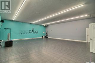 Photo 26: 320 13th AVE E in Prince Albert: Business for sale : MLS®# SK864139