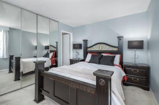 """Photo 16: 1001 444 LONSDALE Avenue in North Vancouver: Lower Lonsdale Condo for sale in """"Royal Kensington"""" : MLS®# R2617554"""