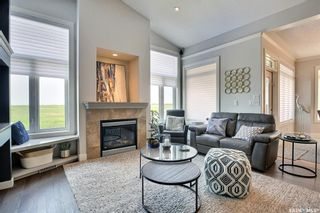 Photo 19: 8103 Wascana Gardens Drive in Regina: Wascana View Residential for sale : MLS®# SK861359