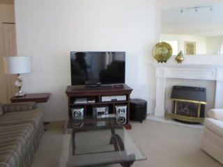 """Photo 3: 214 5363 206 Street in Langley: Langley City Condo for sale in """"PARKWAY II"""" : MLS®# R2130868"""