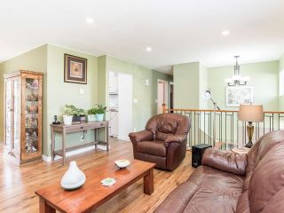 Photo 6: 35360 SELKIRK Avenue in Abbotsford: Abbotsford East House for sale : MLS®# R2551708