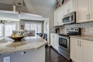 Photo 10: 22 Cranford Common SE in Calgary: Cranston Detached for sale : MLS®# A1087607