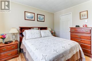 Photo 12: 13 Burgess Avenue in Mount Pearl: House for sale : MLS®# 1233701