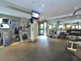 """Photo 15: 304 1428 PARKWAY Boulevard in Coquitlam: Westwood Plateau Condo for sale in """"MONTREAUX"""" : MLS®# V1072505"""