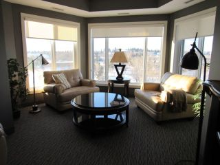 Photo 30: 35 Sturgeon Road in St. Albert: Condo for rent