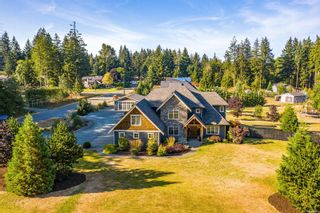 Photo 10: 1422 Lupin Dr in Comox: CV Comox Peninsula House for sale (Comox Valley)  : MLS®# 884948