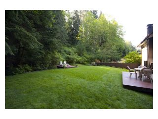 Photo 10: 1192 Riverside Drive in North Vancouver: Seymour House for sale : MLS®# V829749