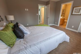 Photo 17: 1147 L Avenue South in Saskatoon: Holiday Park Residential for sale : MLS®# SK710824