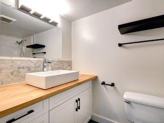 Photo 12: 314 1025 Inverness Rd in : SE Quadra Condo for sale (Saanich East)  : MLS®# 864278
