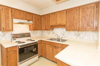 Photo 6: 7944 EDMONDS Street in Burnaby: East Burnaby 1/2 Duplex for sale (Burnaby East)  : MLS®# R2591860