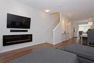 Photo 4: 144 14833 61 Avenue in Surrey: Sullivan Station Townhouse for sale : MLS®# R2056418