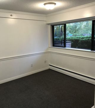 Photo 1: G6 14884 NORTH BLUFF ROAD in Surrey: Office for lease : MLS®# C8012166