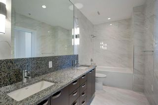 Photo 29: 3104 99 SPRUCE Place SW in Calgary: Spruce Cliff Apartment for sale : MLS®# A1074087
