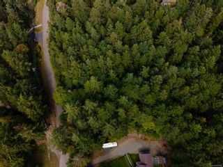 Photo 12: Lot 1 Dorcas Point Rd in : PQ Nanoose Land for sale (Parksville/Qualicum)  : MLS®# 855252