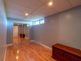 Photo 42: 7130 BLACKWELL ROAD in Kamloops: Barnhartvale House for sale : MLS®# 156375