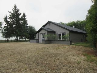 Photo 38: 60232 RR 205: Rural Thorhild County House for sale : MLS®# E4255287