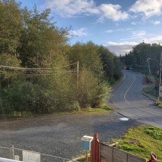 Photo 19: 2011 McNeill Rd in Port McNeill: NI Port McNeill Mixed Use for sale (North Island)  : MLS®# 888379