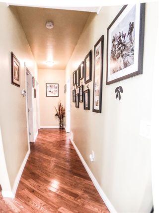 Photo 8: 62313B 421 Road: Rural Bonnyville M.D. House for sale : MLS®# E4172719