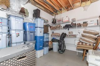 Photo 40: 89 52059 RR 220: Rural Strathcona County Condo for sale : MLS®# E4249043