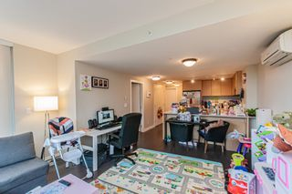 """Photo 6: 509 6180 COONEY Road in Richmond: Brighouse Condo for sale in """"BRAVO"""" : MLS®# R2613926"""