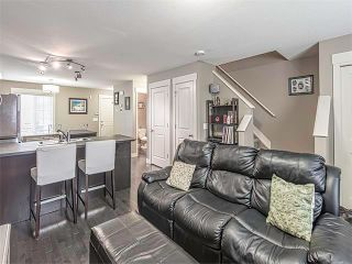 Photo 9: 249 Rainbow Falls Manor: Chestermere House for sale : MLS®# C4067433