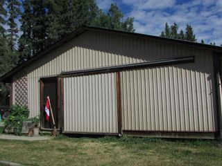 Photo 29: 5076 Township Rd 342: Rural Mountain View County Detached for sale : MLS®# A1027459